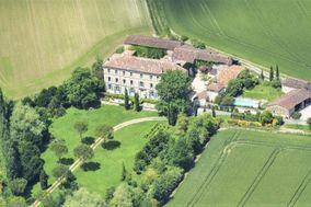Domaine de La Monestarié