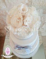 Juliette Cake Design