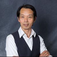 Zong Yu Zhao