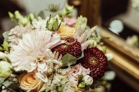 L'Instant Floral