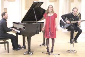 Mezzo Musique Trio