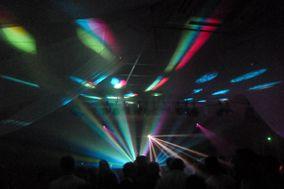 Music & Light