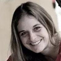Carole Louvard
