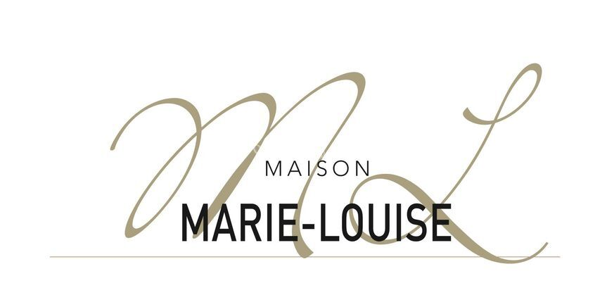 Maison Marie Louise