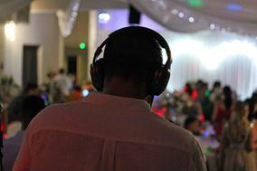 DJ-SF