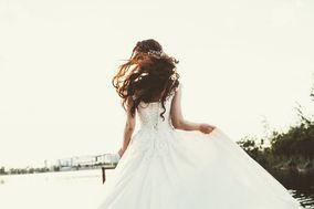 Ana Wedding Event