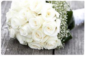 Galante Wedding