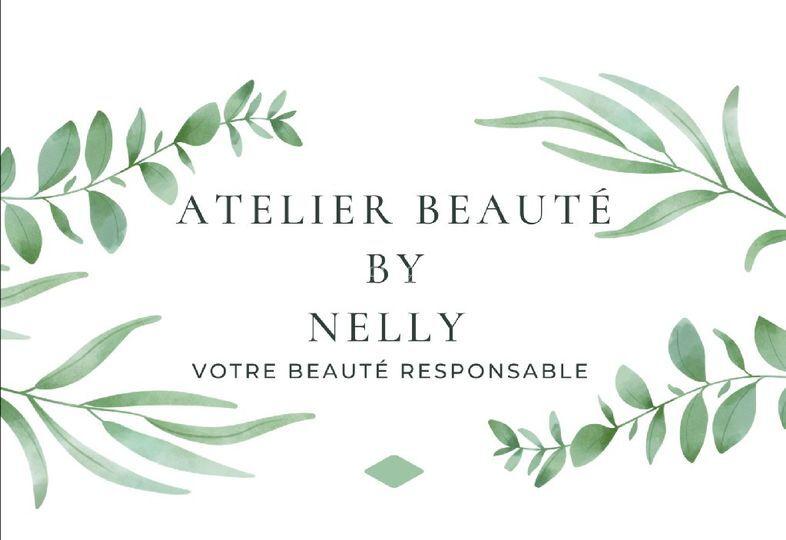 Atelier beauté by Nelly