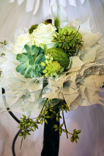 Bouquet de mariè