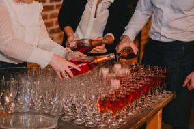 KoolKat Wines