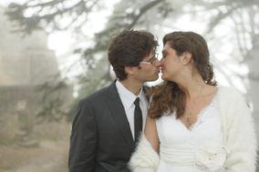 Mariages en Provence