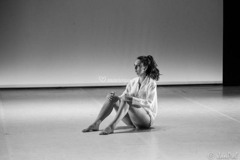 Audrey Idiart - CAM