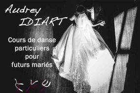 Audrey Idiart - Ouverture de bal