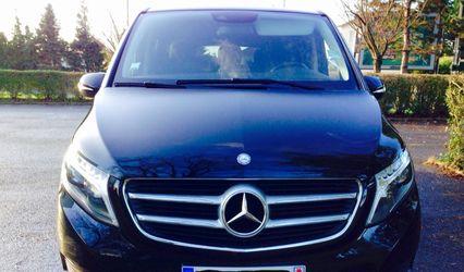 Car & B 1