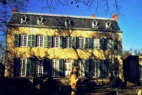 Château Portabéraud