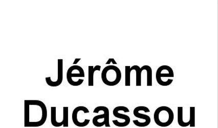 Jérôme Ducassou 1