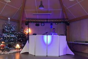 DJ Christophe