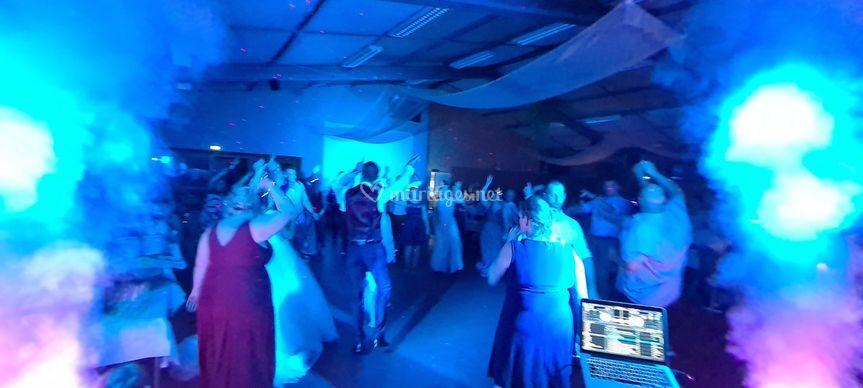 Wedding party - Steige (67)