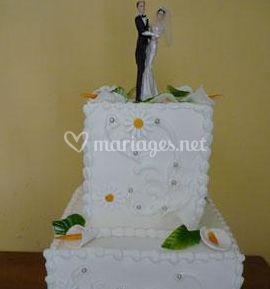 Idéal pour votre mariage