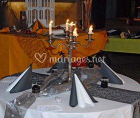 Salon mariage Forbach