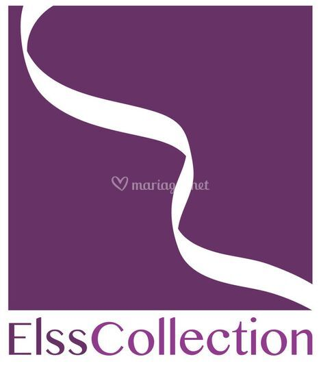 Logo ElssCollection