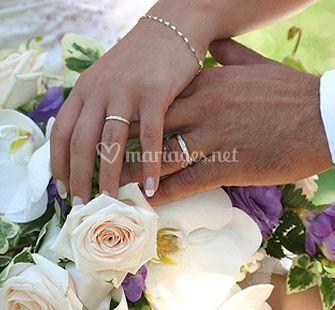 Mariage L et S