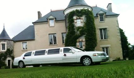 Bourgogne Evénement