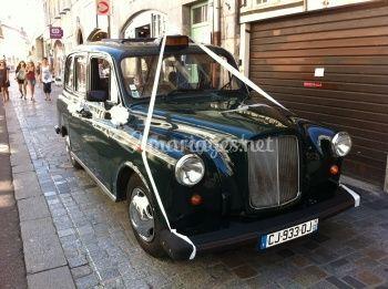 taxi anglais pour votre mariage jpg de auto location photos. Black Bedroom Furniture Sets. Home Design Ideas