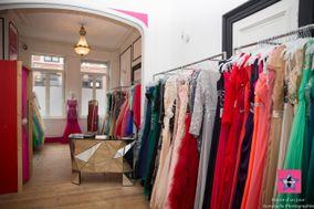 Magasin de robe orientale a roubaix