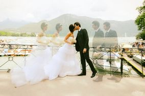 Istany Wedding Instant
