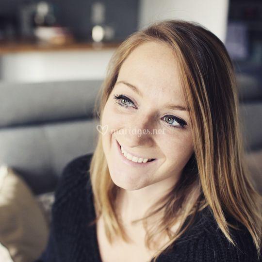 Kelly Dujardin