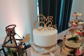 Kaalyes Cakes
