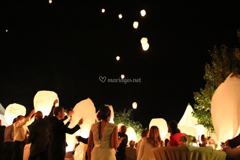 l 226 cher de lanternes de events conseil photos
