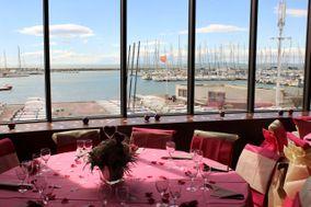 Le Yacht Club de Port Camargue
