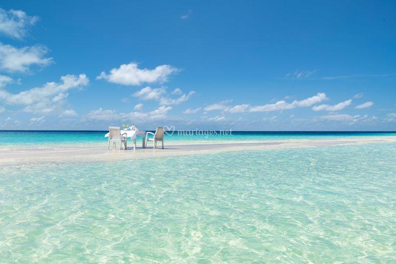 Gulhifushi