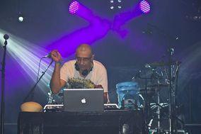 DJ Baf