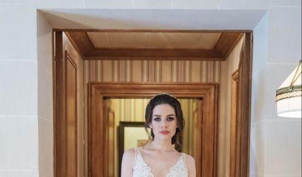 Couture et Mariage Purpan