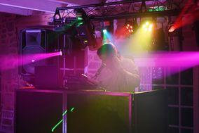 DJ Hervé