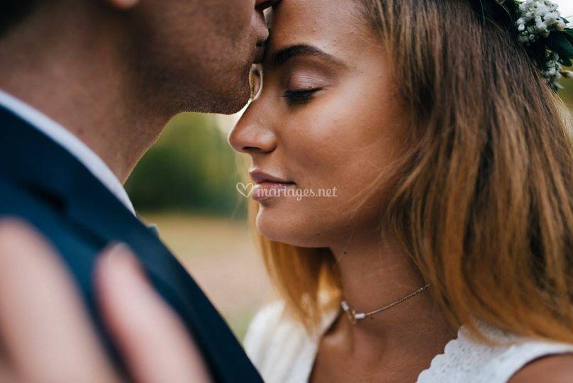 Mariage Automne B + O