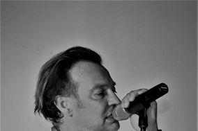 Quintessence - Les Liens du Chant