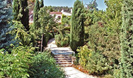 Villa Quélude
