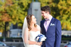WVIP - Wedding Vows In Paris