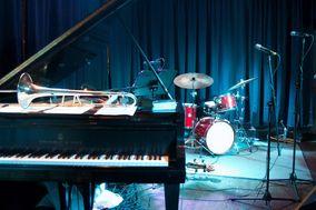 Jazzism Trio