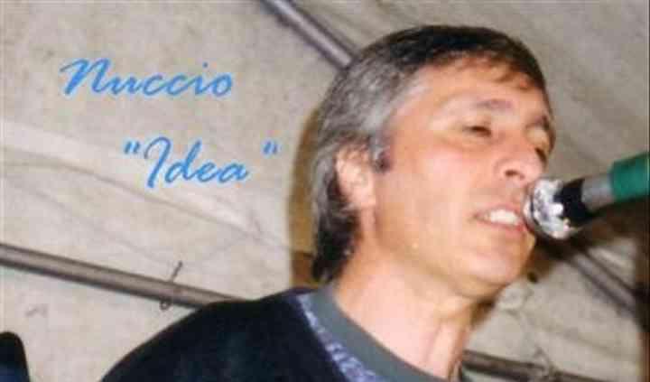 Nuccio