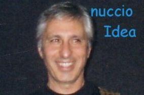 Nuccio Idea