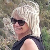 Daniéla Liger-Belair
