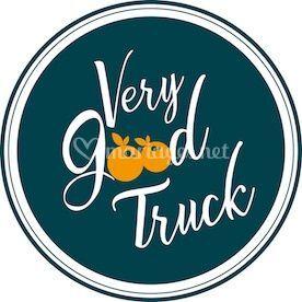 Very Good Truck