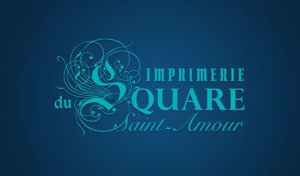 Imprimerie du Square