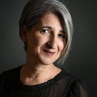 Christine Lopes