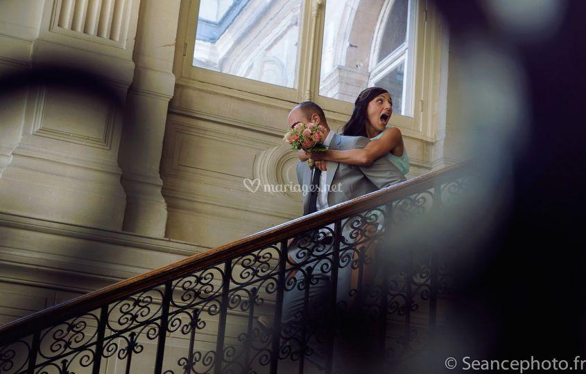 A&S Paris
